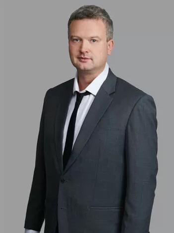 Kjetil Hove Pettersen 351x469
